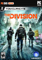 Tom Clancy's The Division (Day 1) (5 disc)