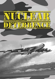 Nuclear Deterrence