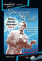 Lawrence Welk: Three Classic Episodes Volume 1
