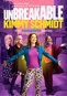 Unbreakable Kimmy Schmidt: The Complete Series