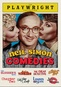 The Playwright Collection: Neil Simon Comedies