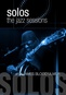James Blood Ulmer: Solos Jazz Sessions