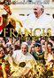 Francis: The Pope