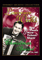 Lawrence Welk's Top Tunes & New Talent Show, Christmas Special 1957