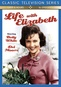 Life with Elizabeth Collection
