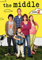The Middle: Season Two