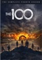 The 100: Complete Fourth Season