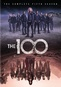 The 100: Complete Fifth Season