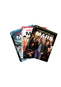 Veronica Mars: The Complete Series