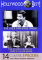 Hollywood Best: The Dick Van Dyke Show / The George Burns & Gracie Allen Show